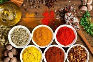 bahan herbal untuk minuman sehat dengan jasa maklon minuman